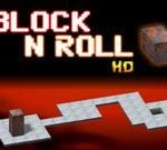 Block n Roll HD