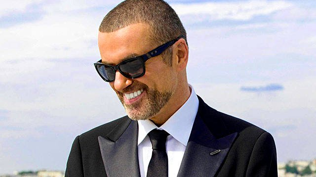 Radio George Michael