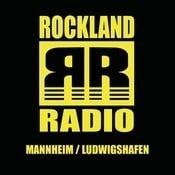 RocklandRadio- Mannheim/Lu