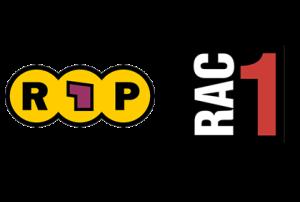 R7P Ràdio