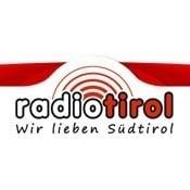 RadioTirolItalia