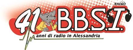 Radio BBSI