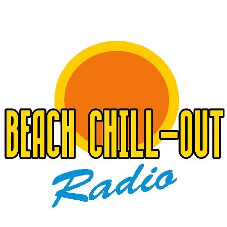 BEACH CHILL OUT RADIO