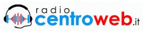 Radio Centro Web