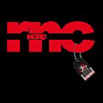 Radio Nord Castrovillari
