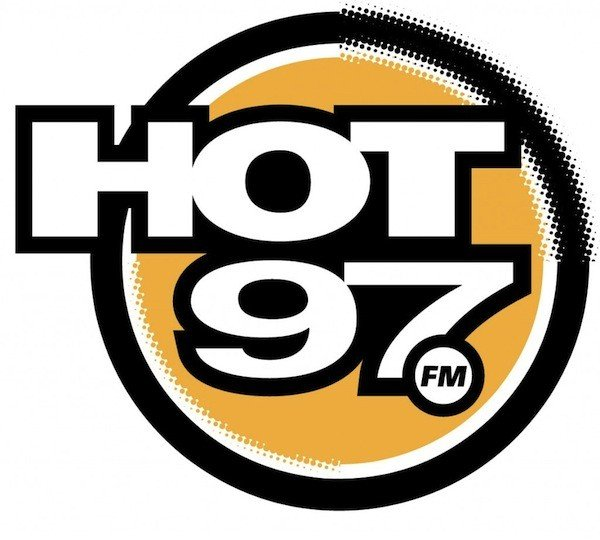 Hot 97 Power