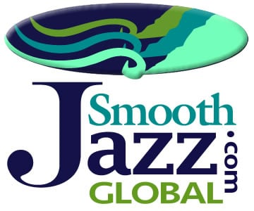 SmoothJazz.com Global