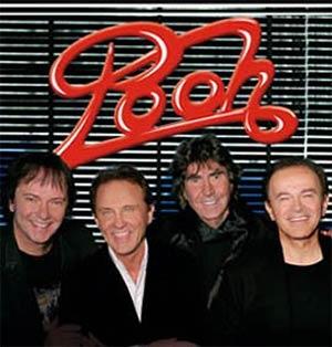 Radio Pooh RTR 99