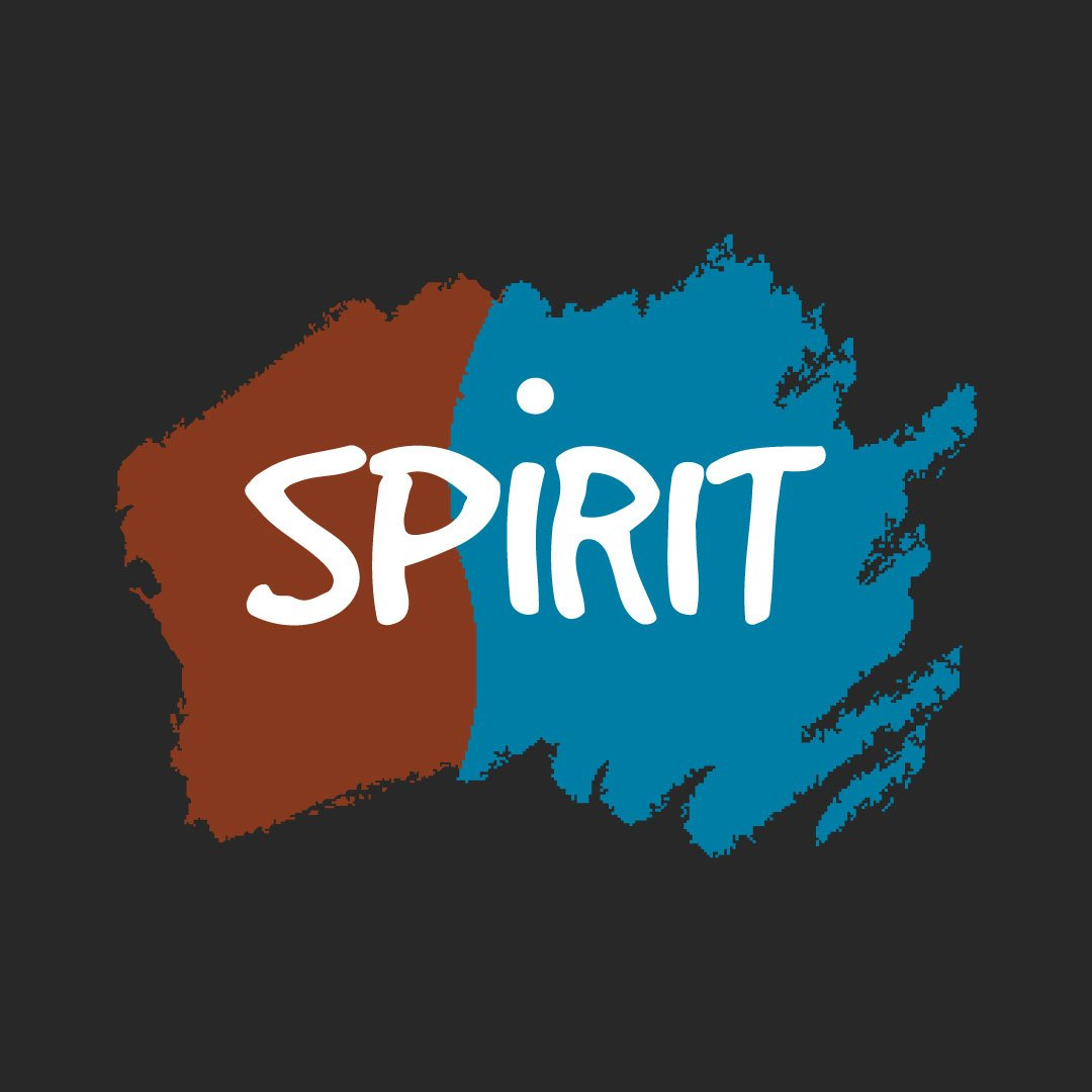 Spirit Radio Network