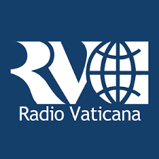 Radio Vaticana World