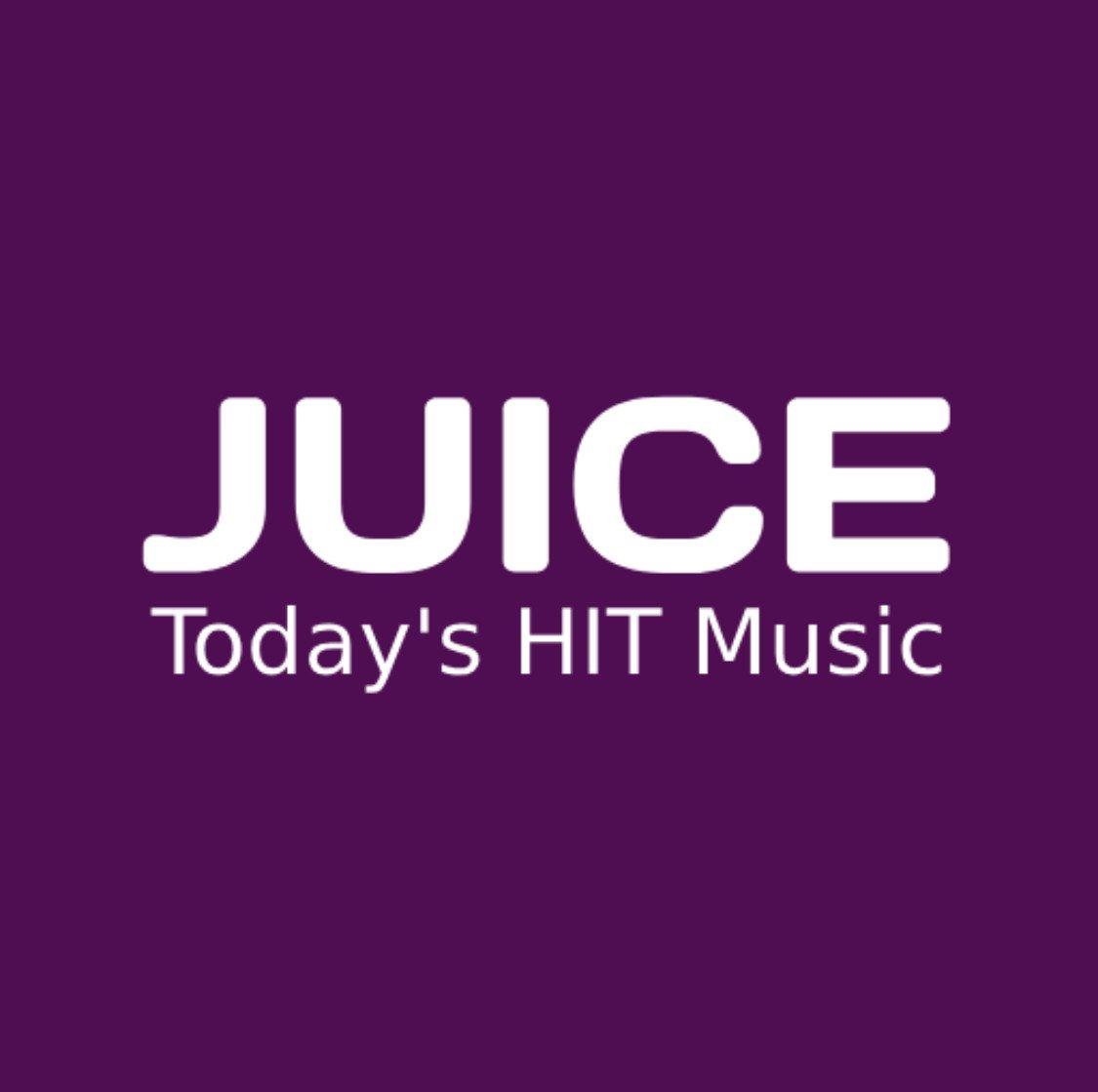 Juice Radio
