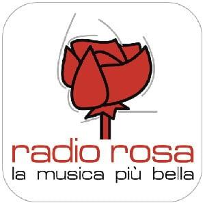 Radio Rosa