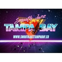 Smooth Jazz - Tampa Bay WJTB-D