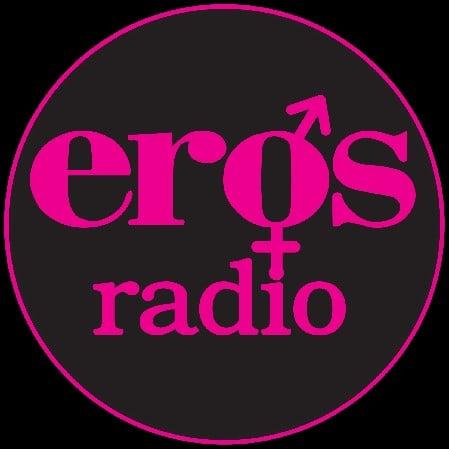 Eros Radio Europe