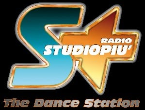 Radio Studio Piu Dance Station
