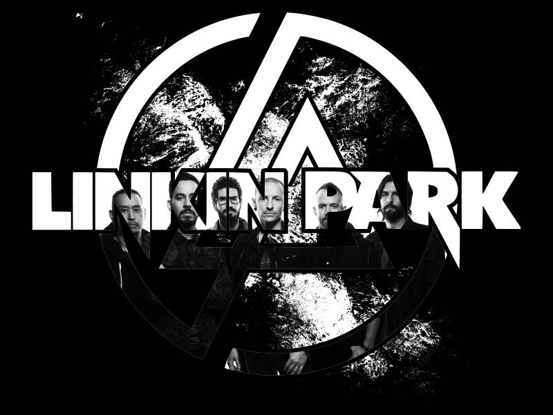 Radio Linkin Park