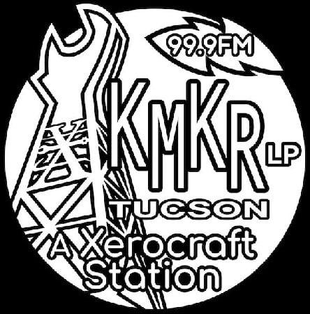 KMKR-LP Tucson