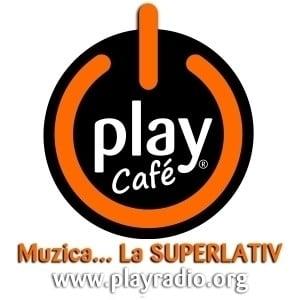 Play Café