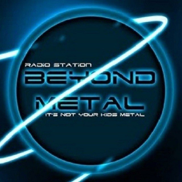 Beyond Metal Radio