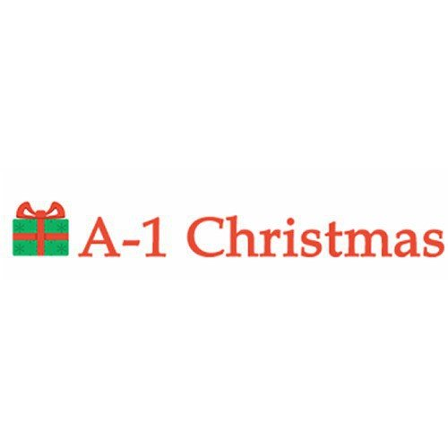 A-1 Christmas Country