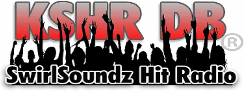 SwirlSoundz Hit Radio (KSHR-DB