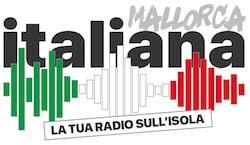 Radio Italiana Mallorca