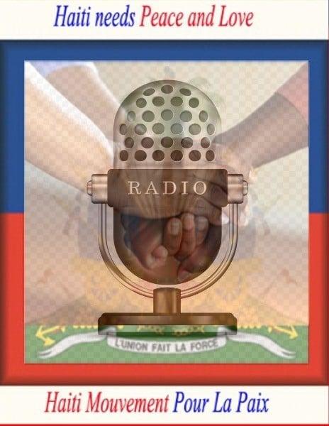 Hampo Radio