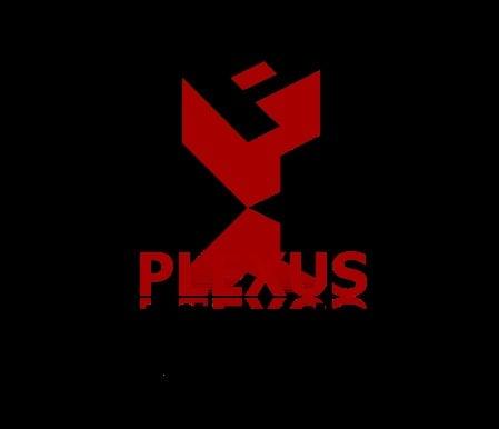 Plexus Radio - Plexus 80s Chan