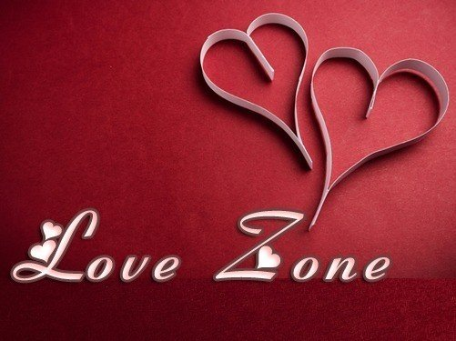 Love Zone Radio