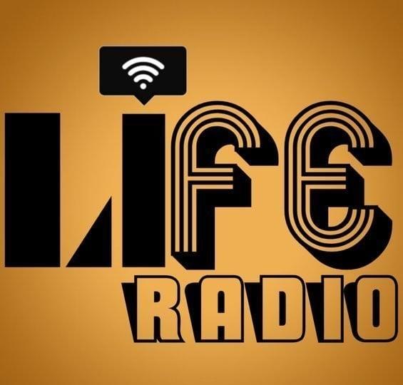 Life Radio Station