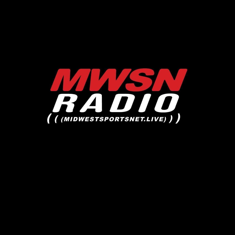 MWSN Radio