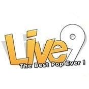 Radio Live9