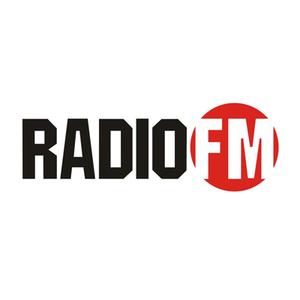 Radio Faleria Mare