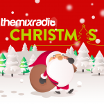 The Mix Radio Christmas