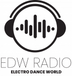 ElectroDanceWorld Radio