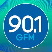 Radio Globo FM