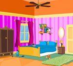 Yo Room Escape
