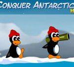 Conquer Antarctica HD