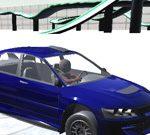 Drive Cars Stunts