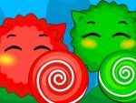 Red&Green