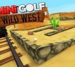 Mini Golf Wild West
