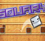 Squary