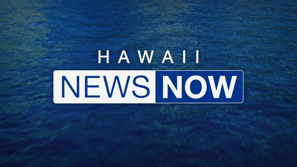 I News Streaming: Watch Hawaii News Now Live Streaming