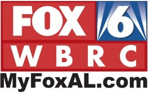 Watch WBRC Fox 6 live streaming - CoolStreaming