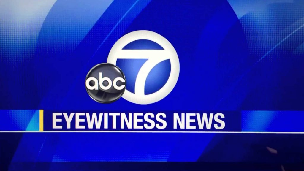 Watch Abc7 New York Live Streaming Coolstreaming