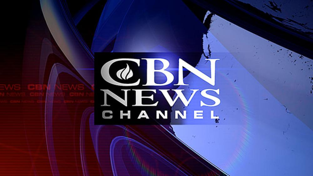 Watch Cbn News Live Streaming Coolstreaming
