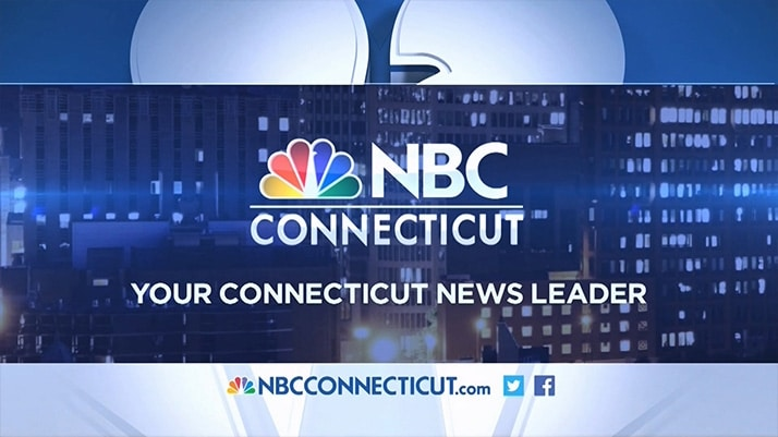 Watch Nbc Wvit 30 Live Streaming Coolstreaming