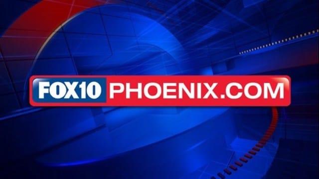watch fox 10 phoenix live streaming
