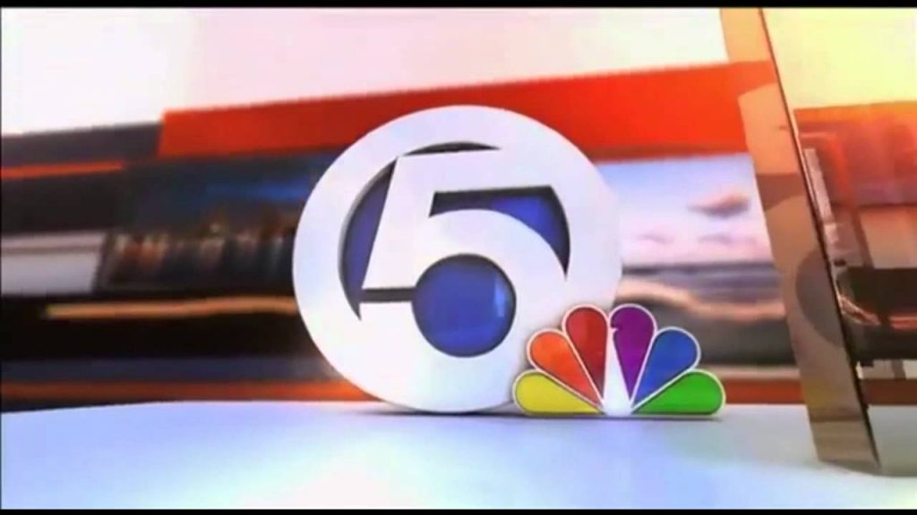 watch wptv 5 live streaming