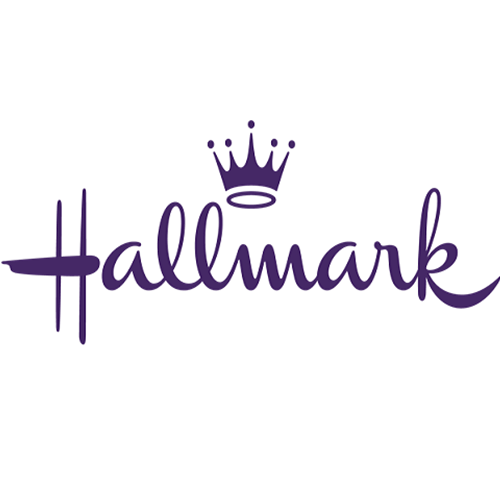 watch hallmark channel in live streaming coolstreaming. Black Bedroom Furniture Sets. Home Design Ideas